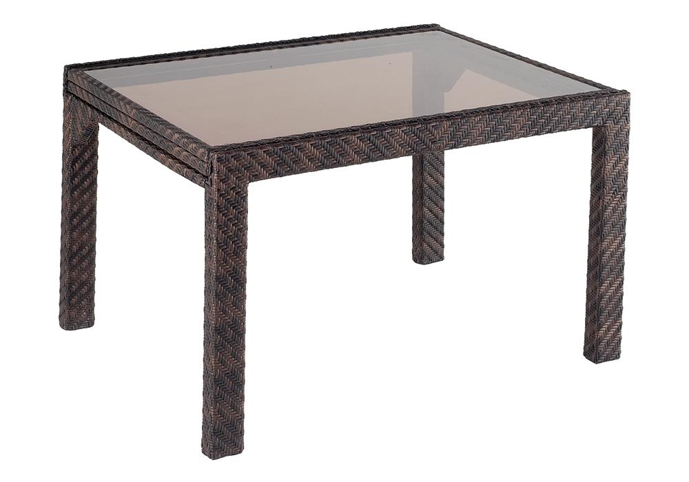 Fiji Extending Table