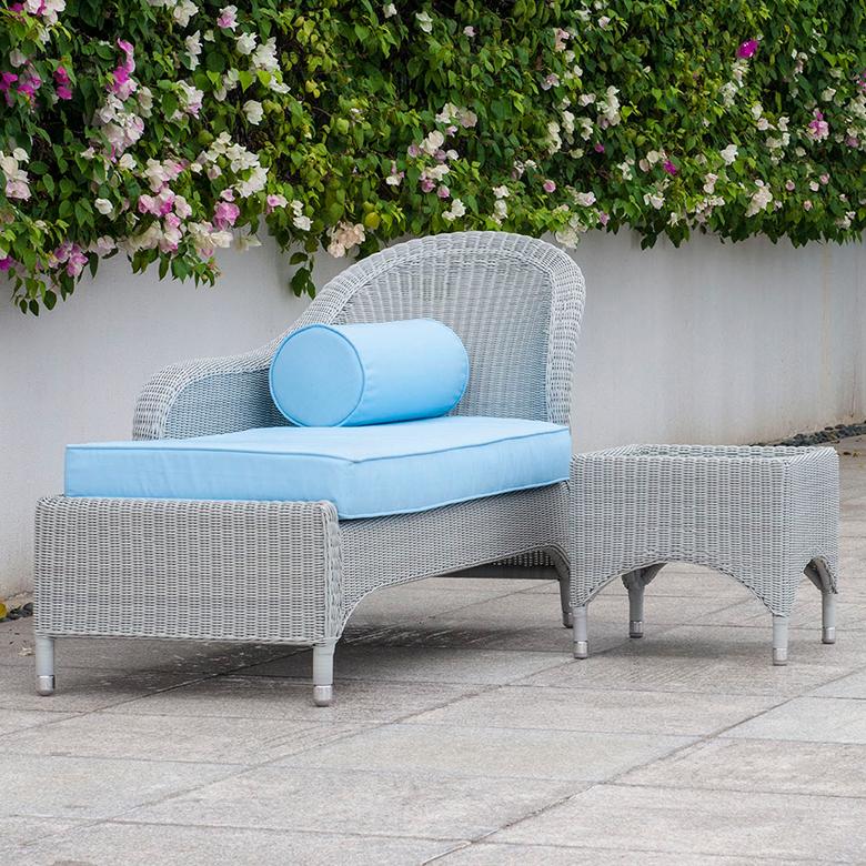 Woven Furniture Designs Outdoor Furniture In Cebu Philippines