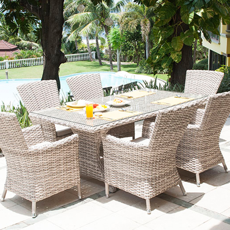 Awe Inspiring Woven Furniture Designs Outdoor Furniture In Cebu Philippines Home Interior And Landscaping Ologienasavecom