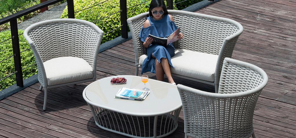 Fantastic Woven Furniture Designs Outdoor Furniture In Cebu Philippines Creativecarmelina Interior Chair Design Creativecarmelinacom