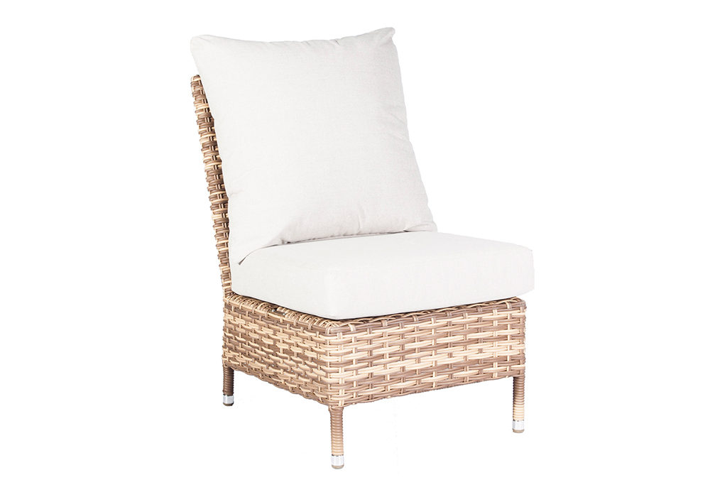 kool furniture. Plain Furniture Casual Dining Single Mid Module Unit In Kool Furniture