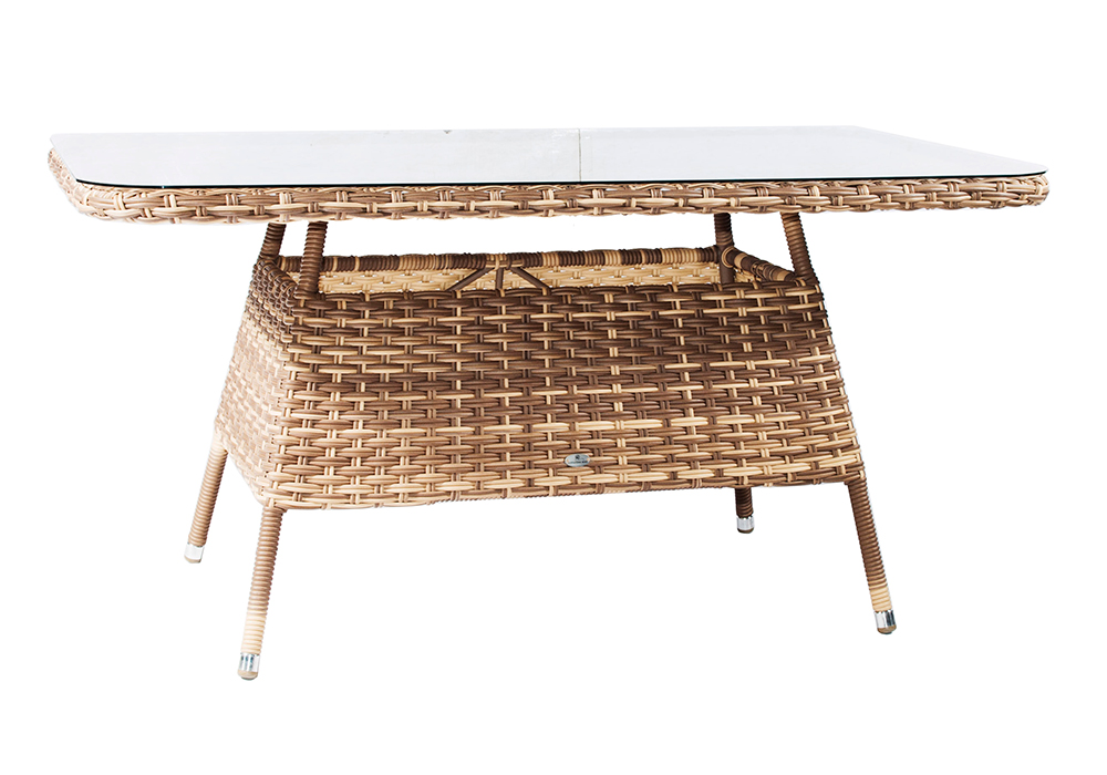 kool furniture. Plain Furniture And Kool Furniture V
