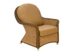 Hyacinth Lounge Chair